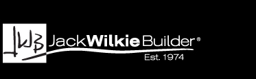 Jack WIlkie Builder, Inc.